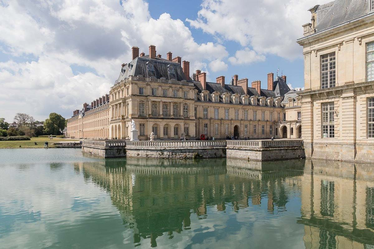 16 Beautiful European Palaces You Must See