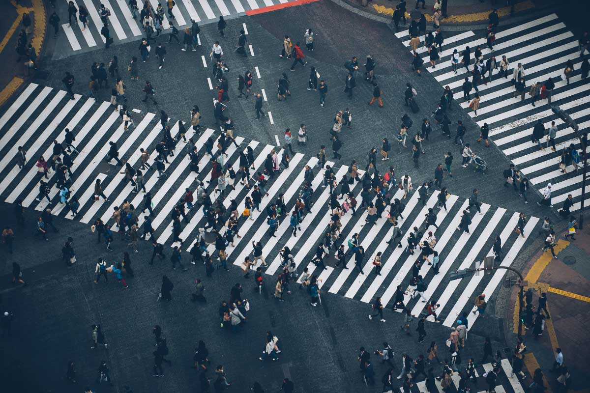Shibuya Crossing 2 tokyo japan.png