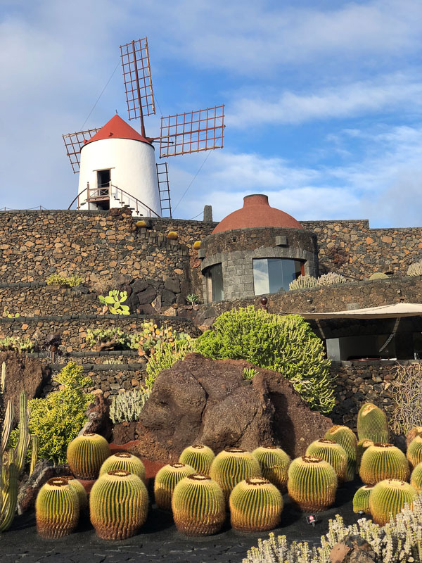 14 Things to do on Lanzarote That You Must Not Miss