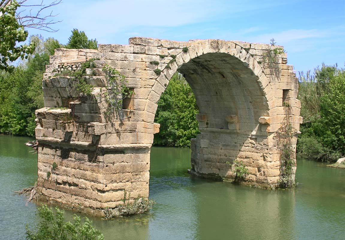 Pont_Ambroix