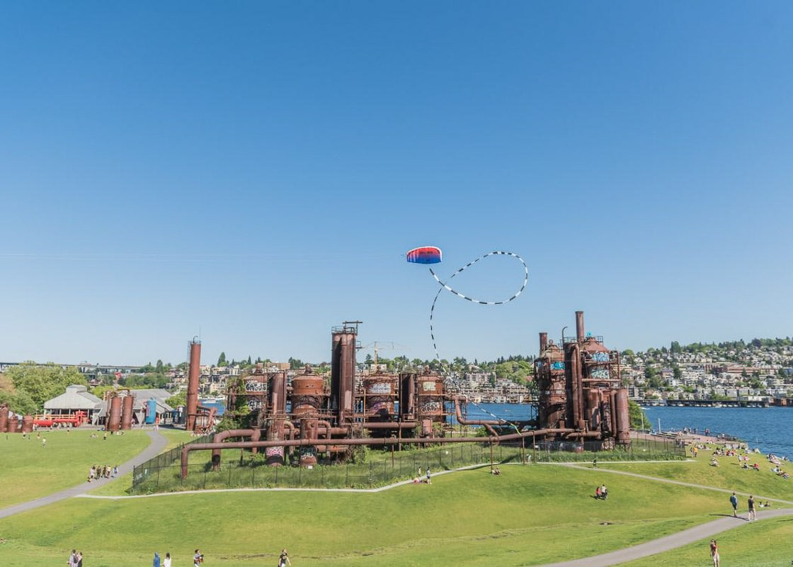 gas-works-park-seattle