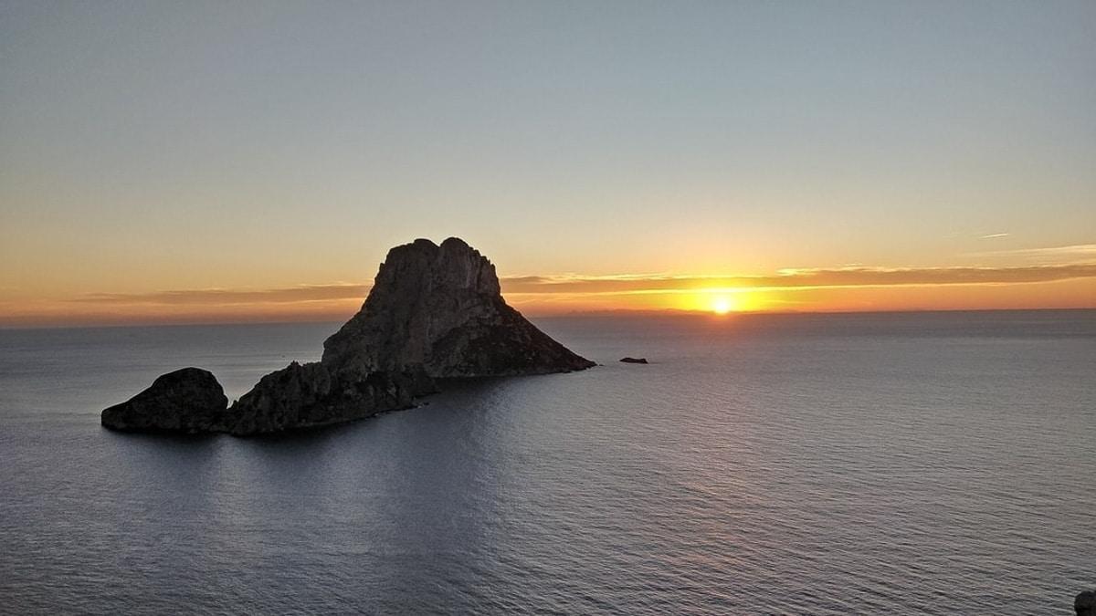 sunset_at_Es_Vedra
