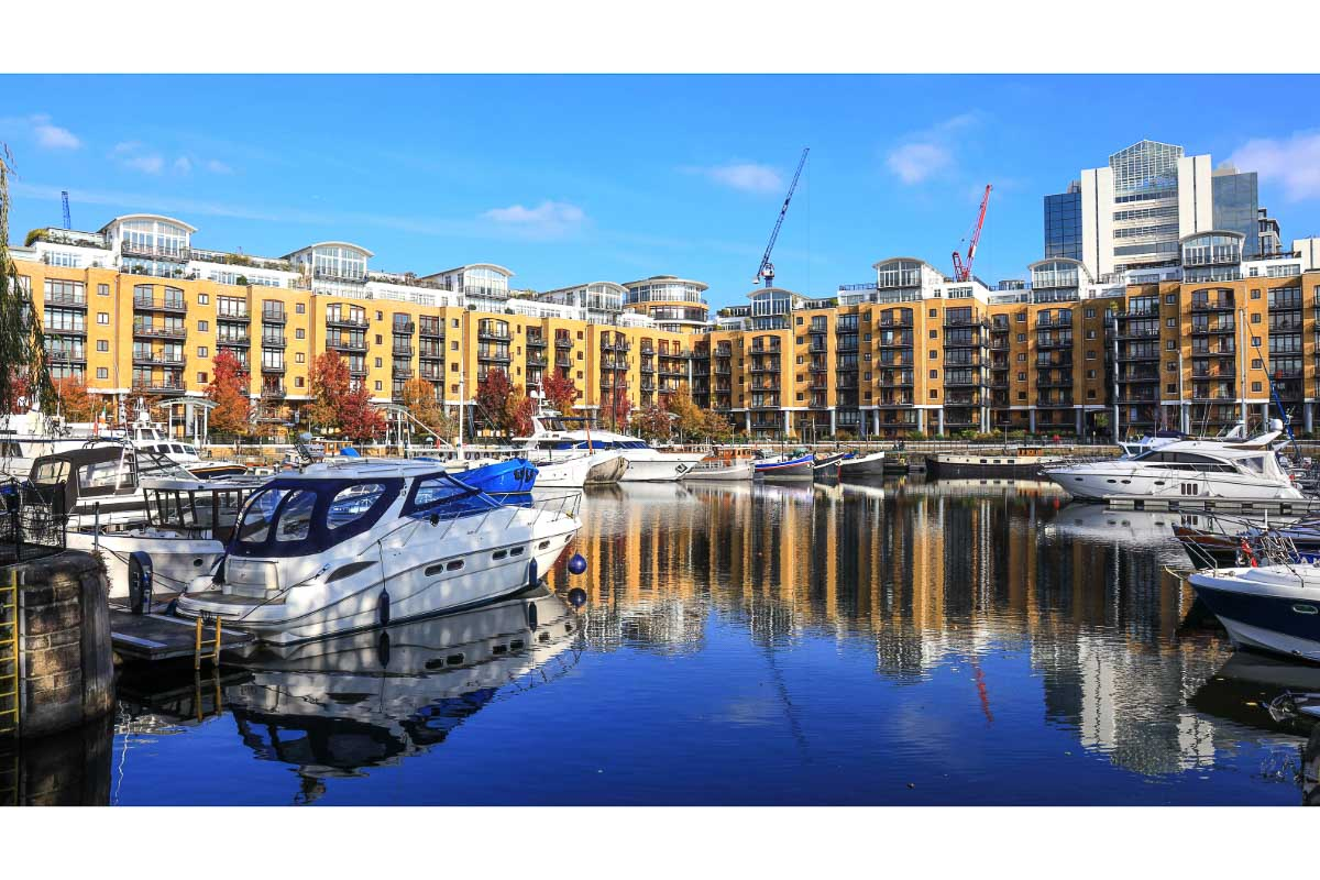 st katharine's dock london.png