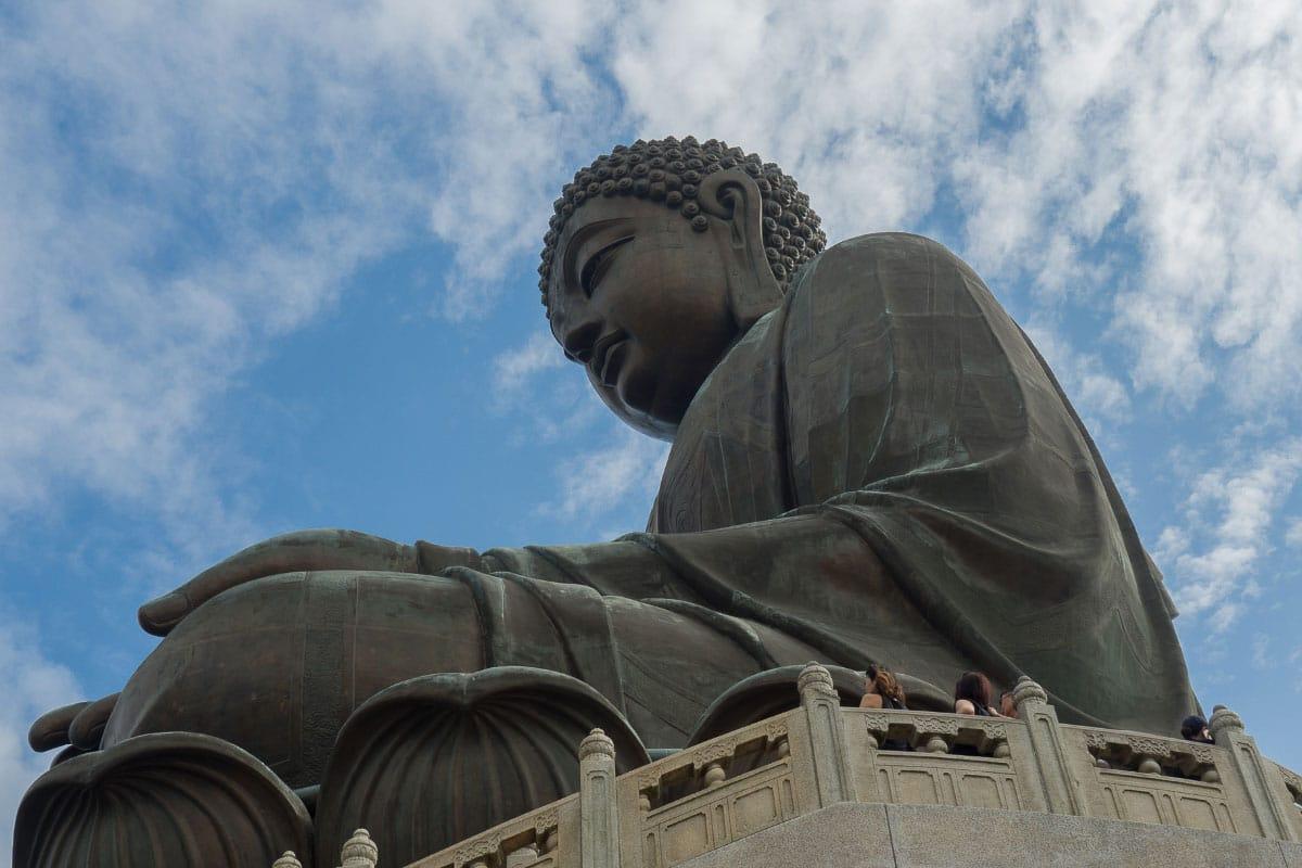 tian tan buddha hong kong 1