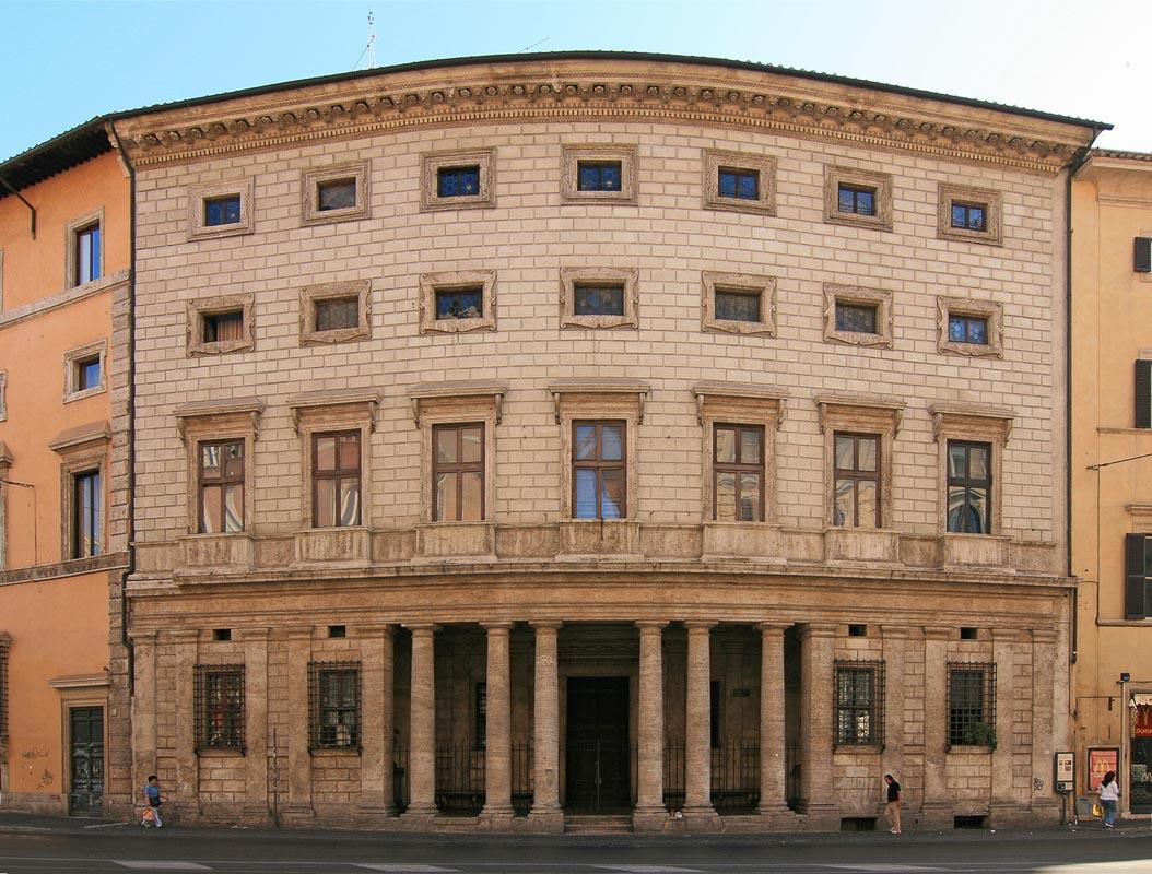 Palazzo_Massimo_alle_Colonne