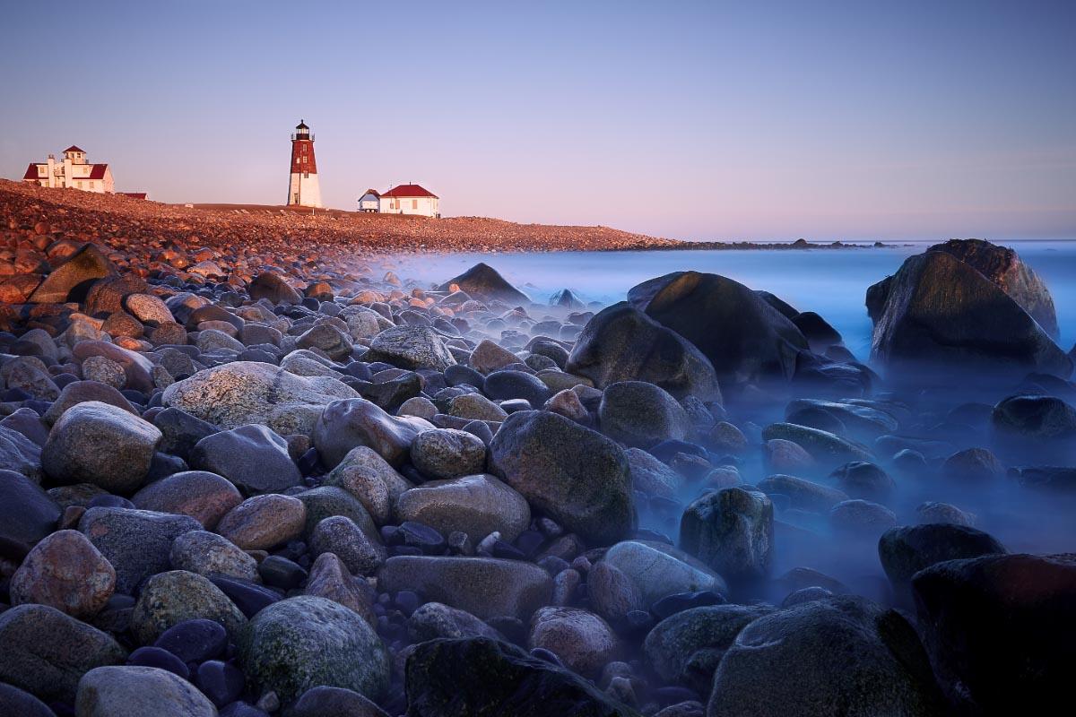 point judith light rhode island