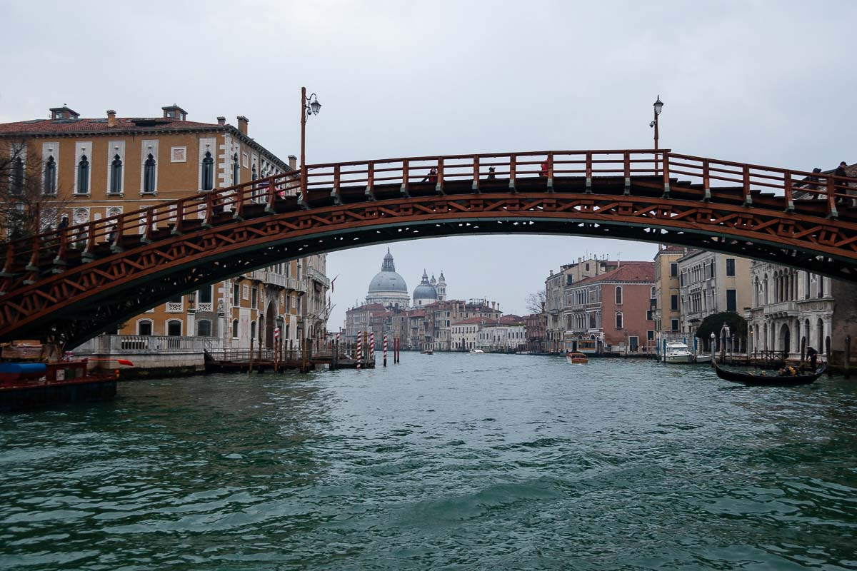 ponte dell-accademia