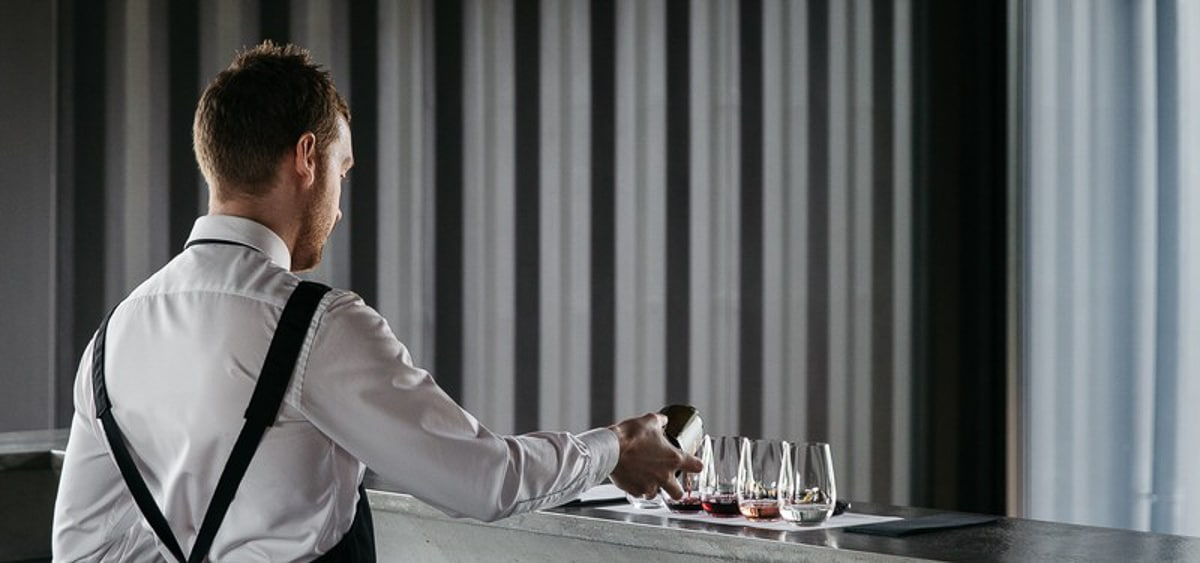 mitolo-wines-mclaren-vale-tasting-room