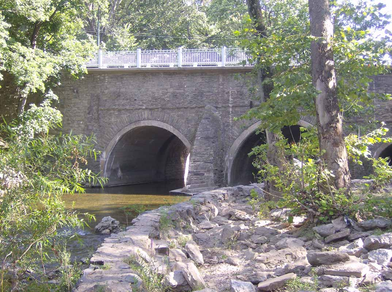 Frankford-Avenue-Bridge