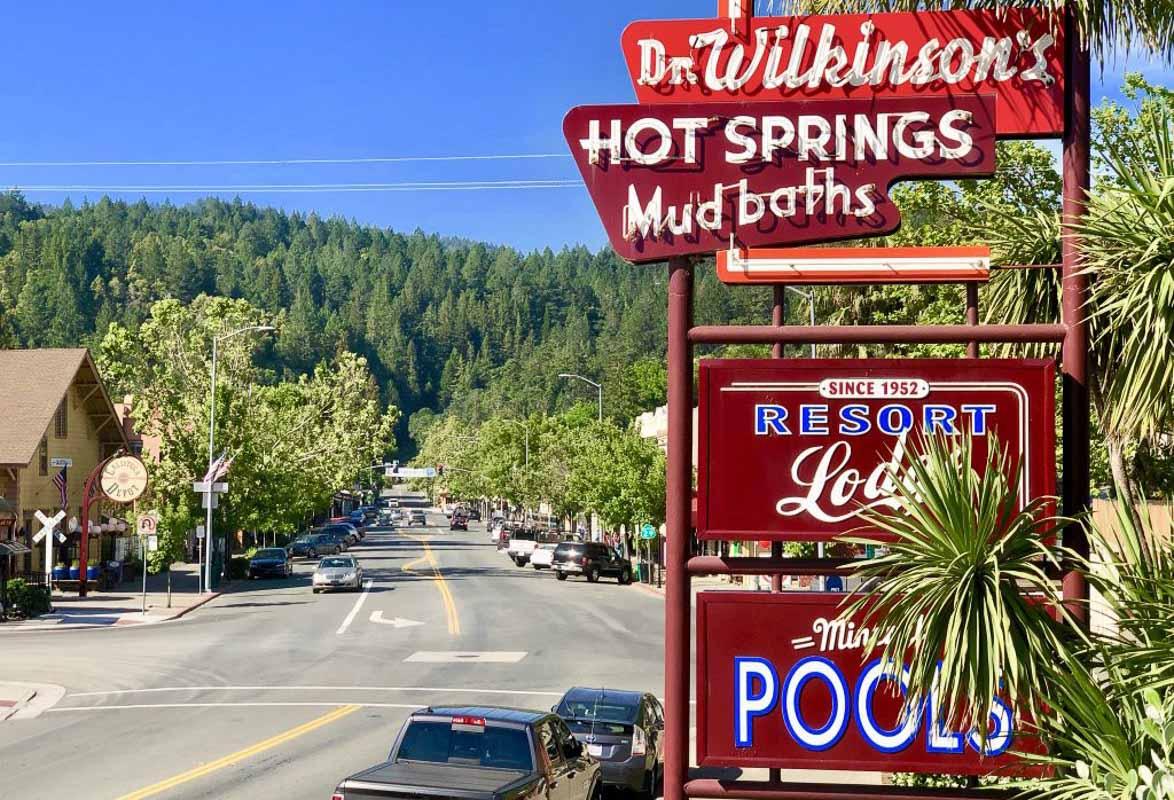 Dr_Wilkinsons hot springs