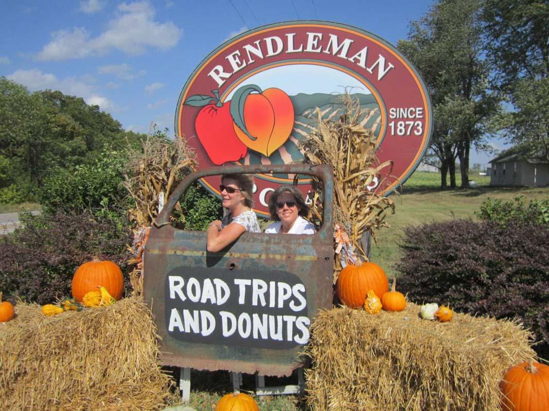 Rendleman-Orchard-Farm-Market
