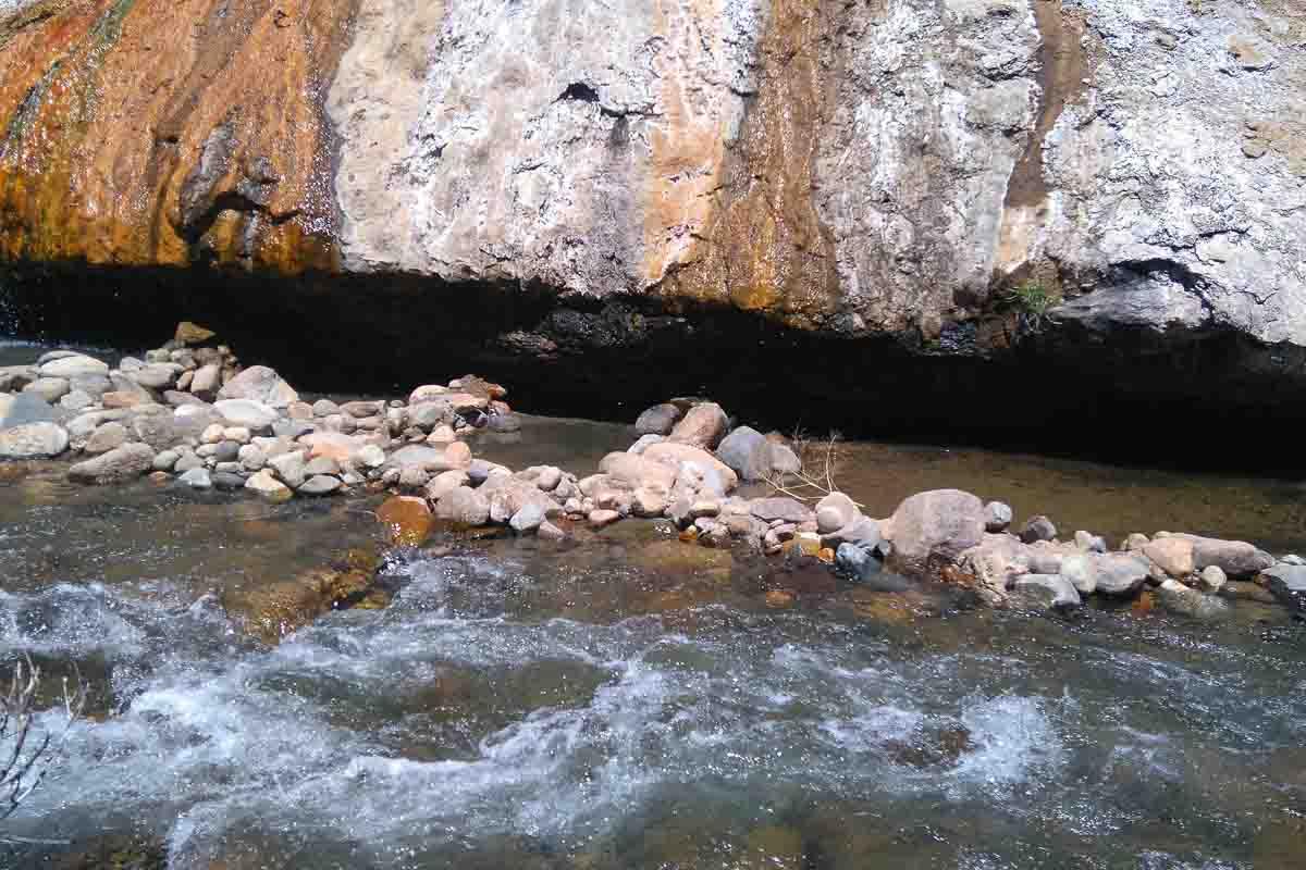buckeye-hot-spring