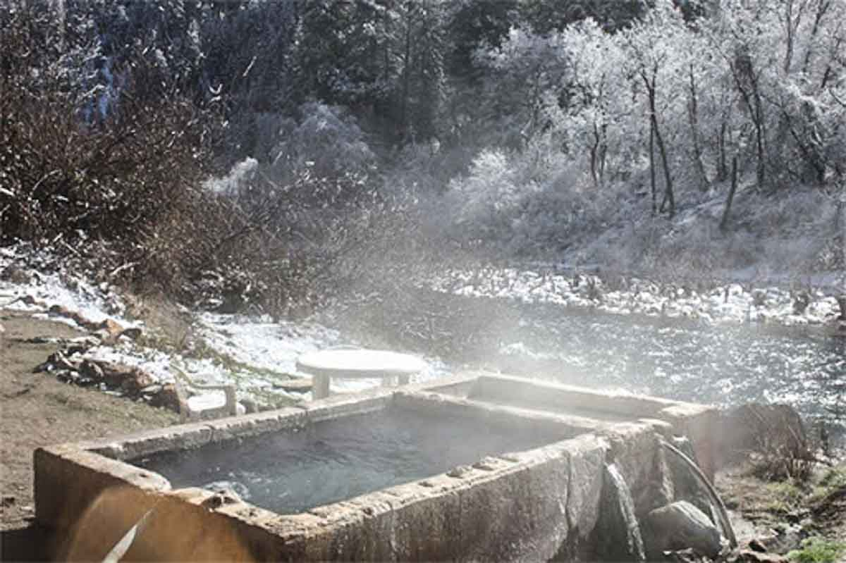 feather river hot springs