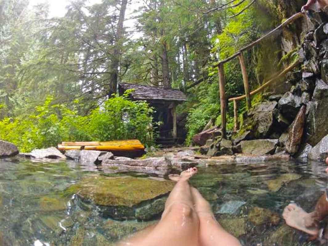 goldmyer-hot-springs