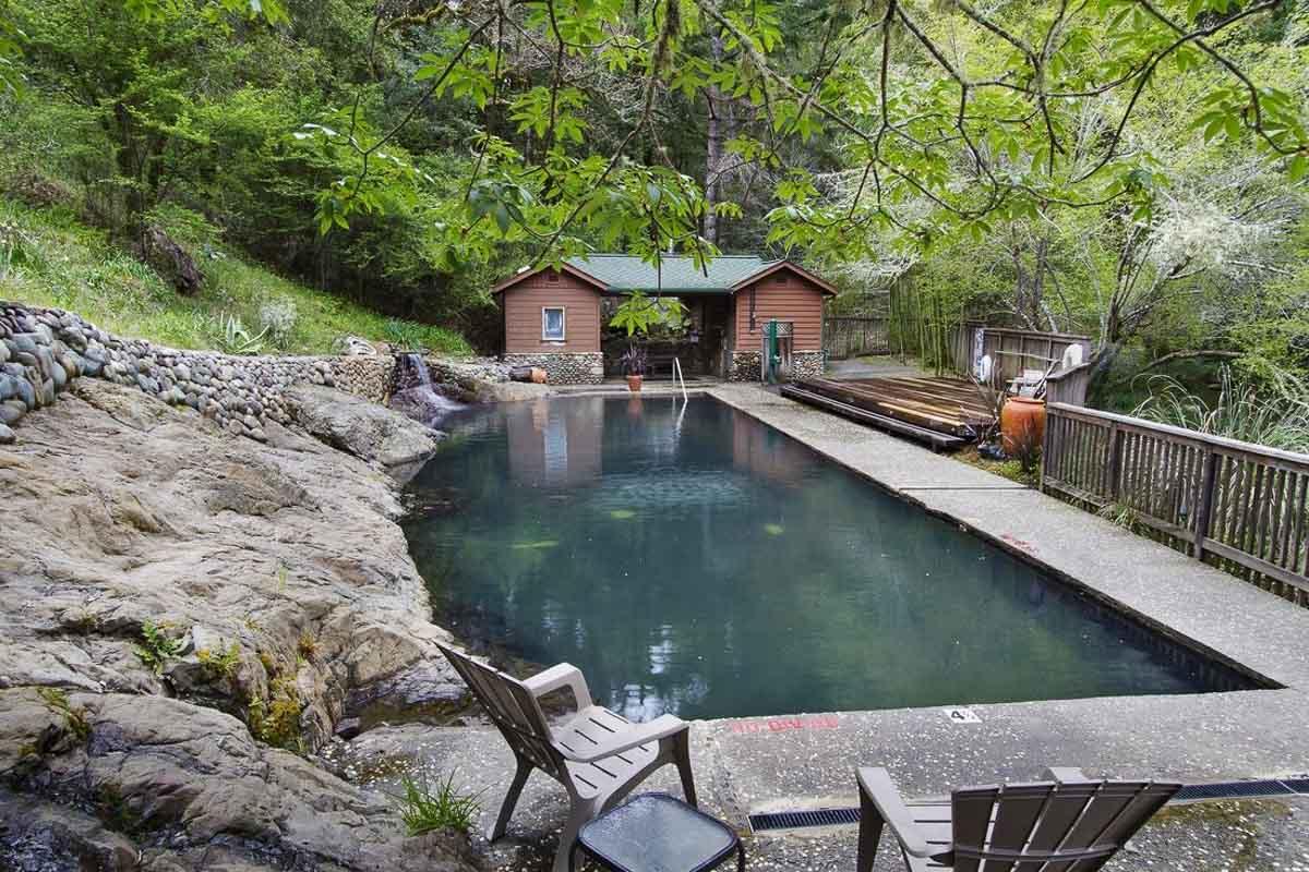orr hot springs