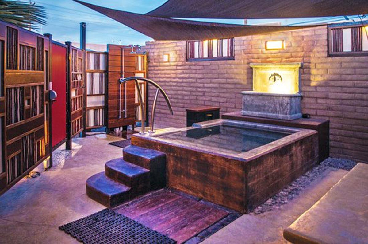 blackstone hot springs