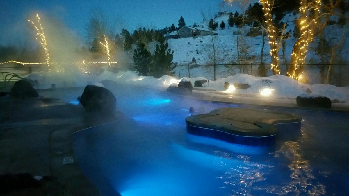 broadwater-hot-springs