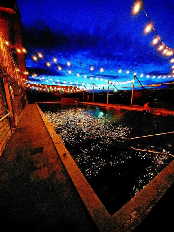 jackson hot springs
