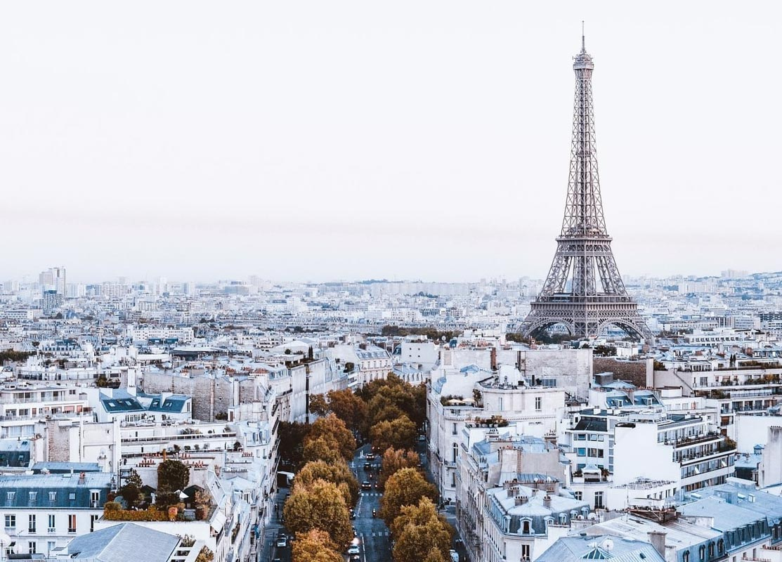 paris-day-time