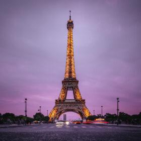 paris-feature-image