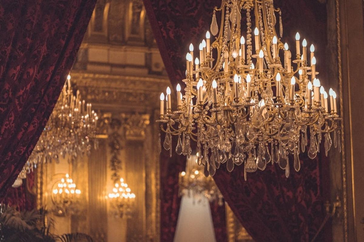 paris-luxury