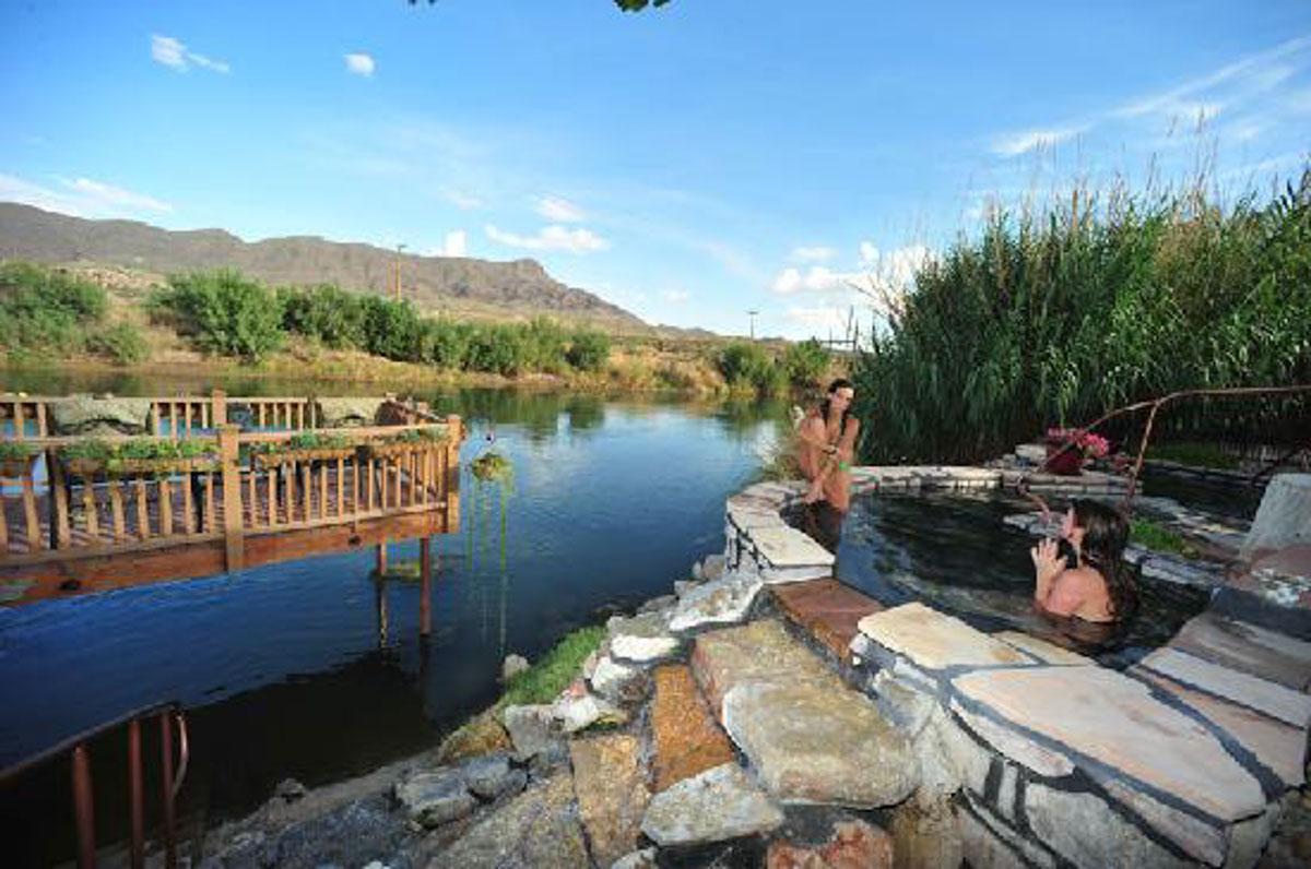 riverbend hot springs 2