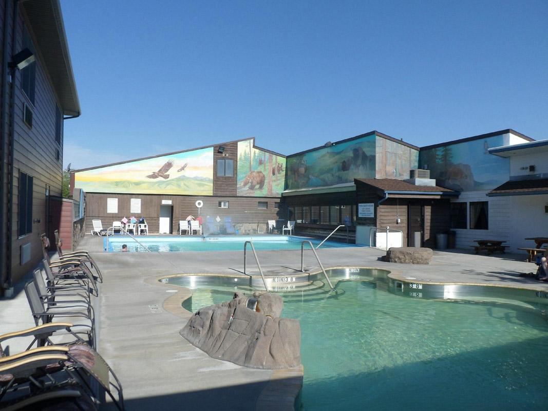 spa-hot-springs-motel