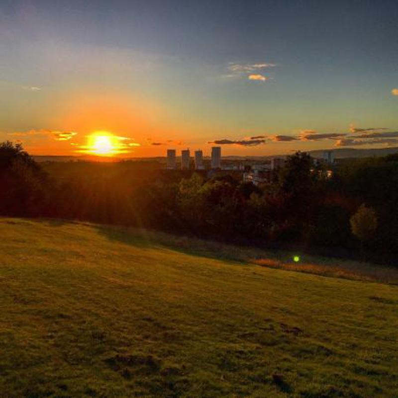 sunset-at-ruchill