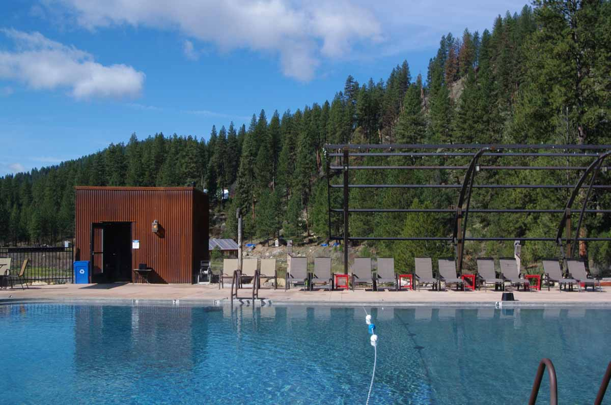 the springs hot springs resort boise idaho