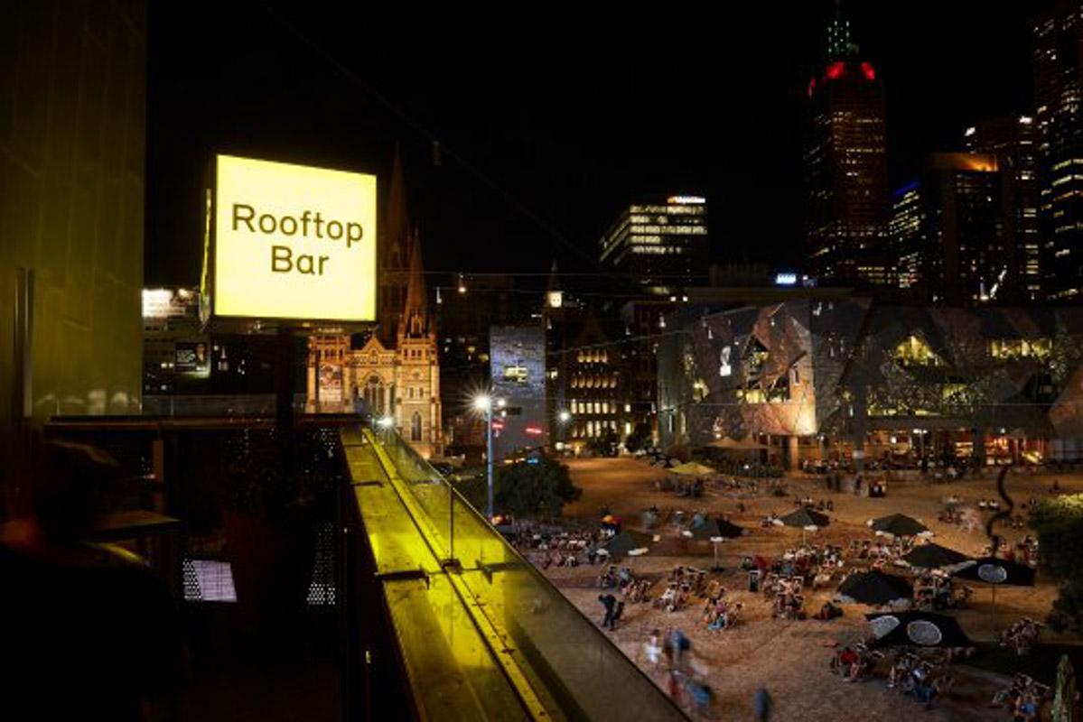 transit-rooftop-bar