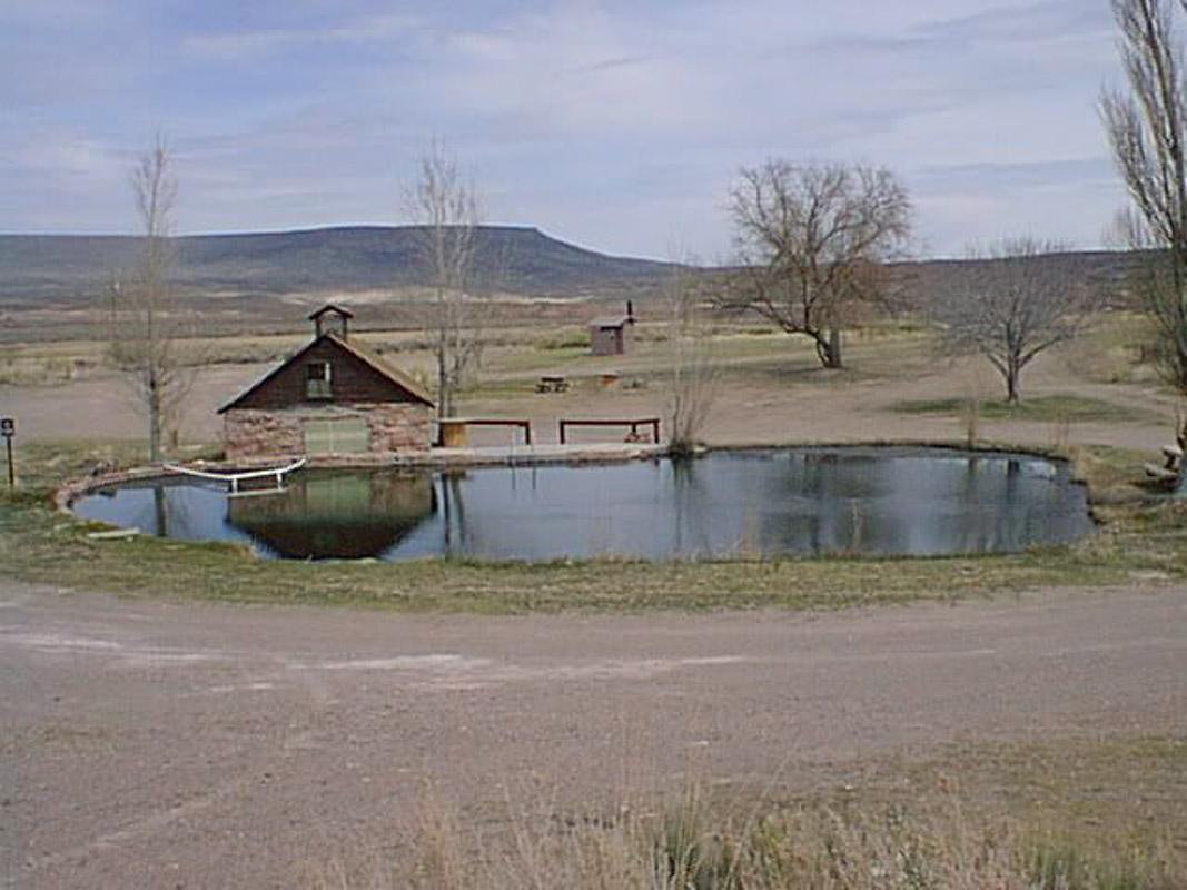 virgin valley warm springs